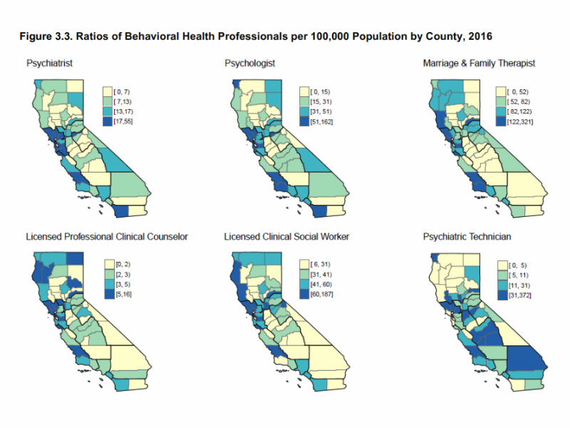 021618Behavior Health By County -p