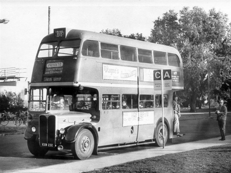 022318Old Bus (P)