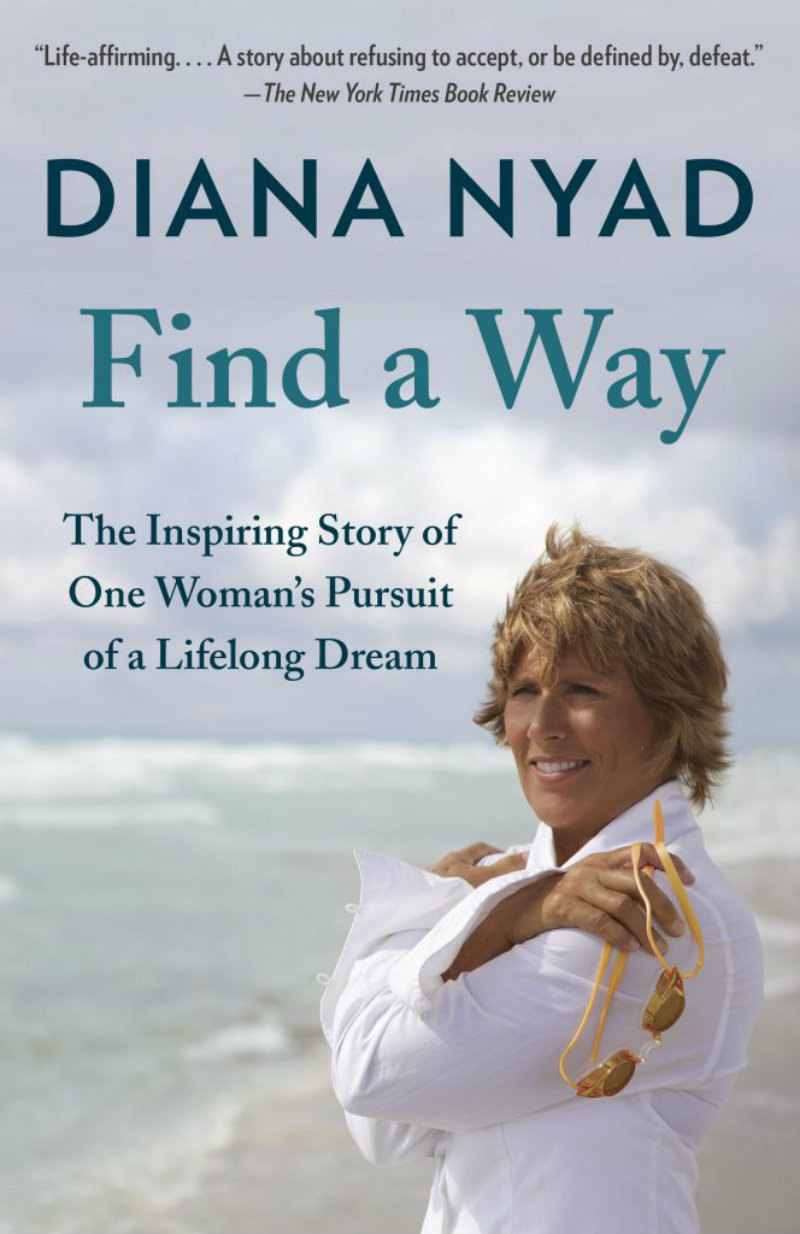 030718 C Diana Nyad Book Cover FULL P