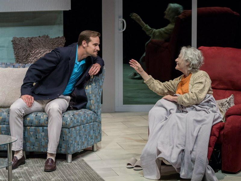 051018Capital Stage MARJORIE PRIME8846(P)