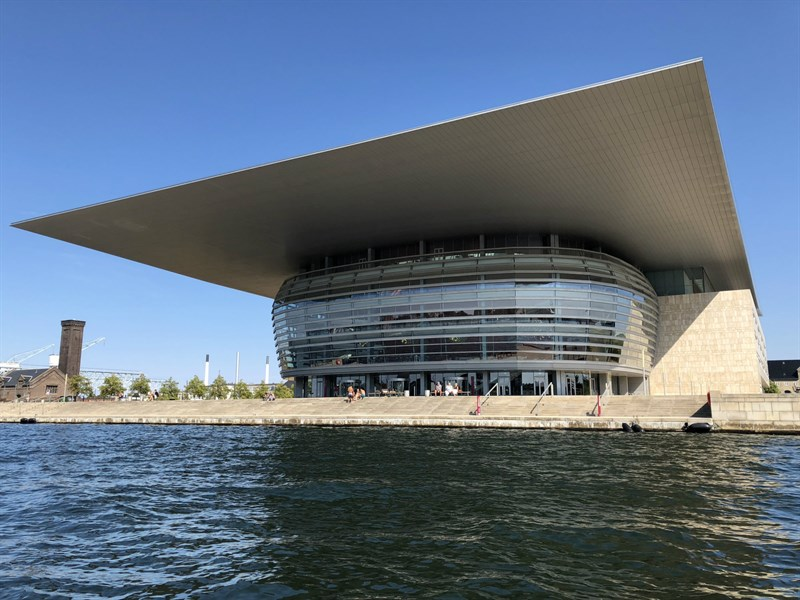 072518Copenhagen Royal Danish Opera House -p
