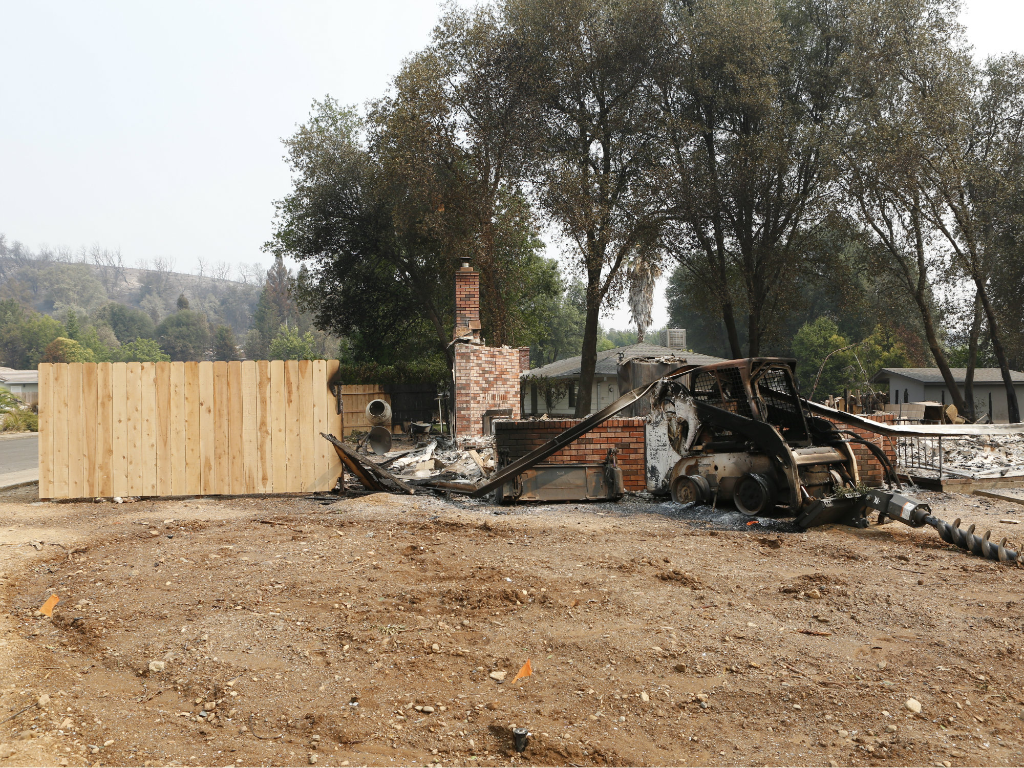 072818Carr Fire Destroyed House 4-BJ-p