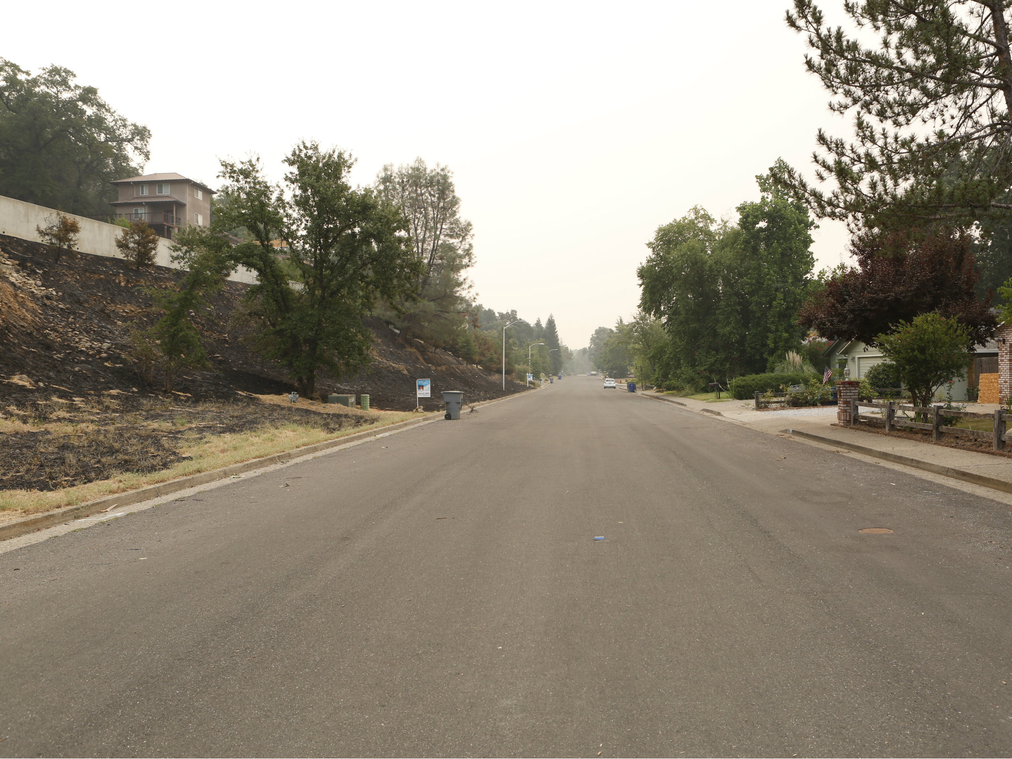 072818Carr Fire Streets 1-BJ-p
