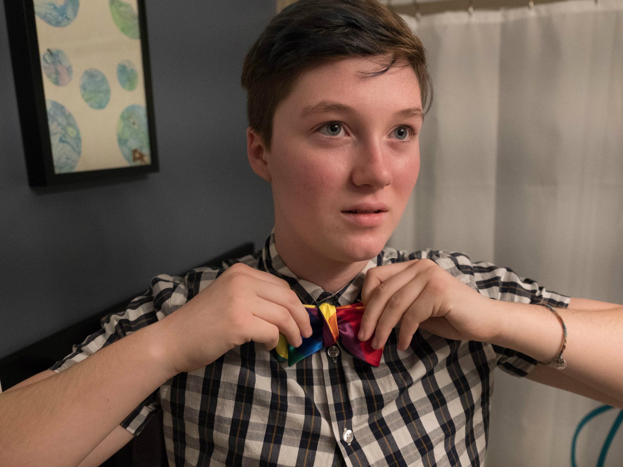 81f7c30bfce8 Insight  Transgender Teen On Getting Healthcare   Legislative ...