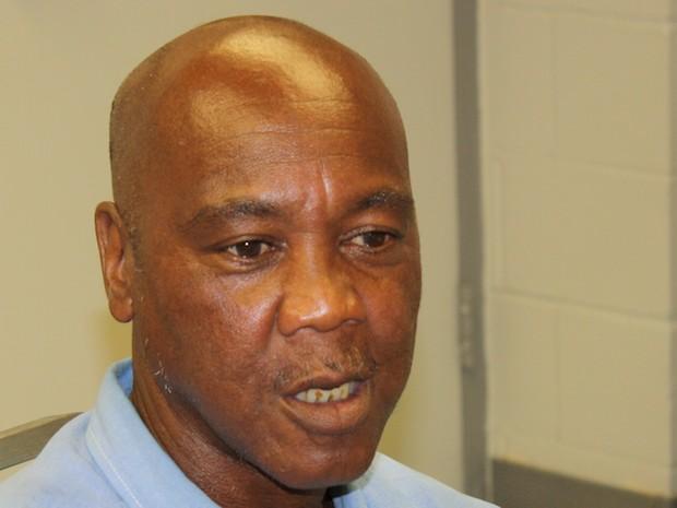 Insight Politifact Oscar Grants Father On Uncuffed Kushman By