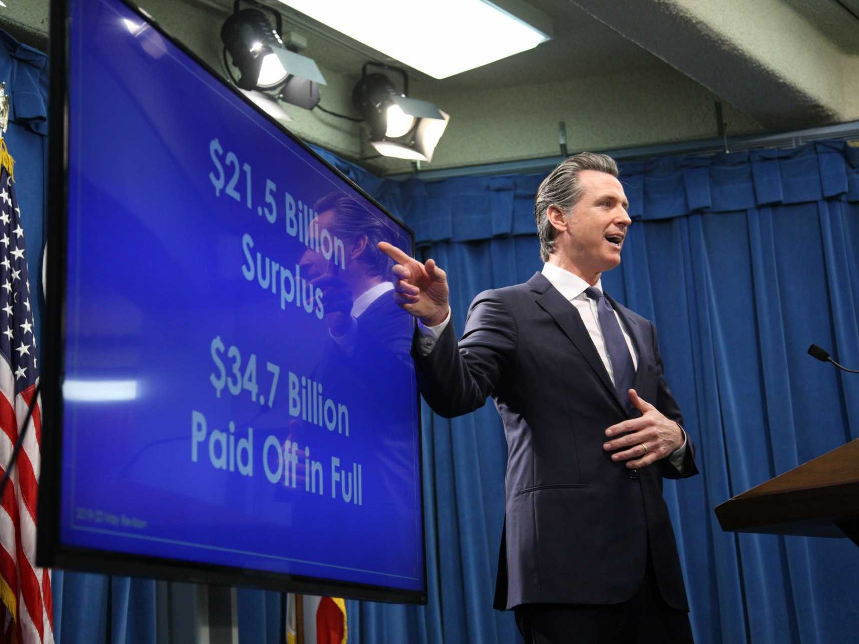 Image result for Budget Deal's Big Health Care Changes: Middle Class Subsidies On Covered California, And A State Individual Mandate images