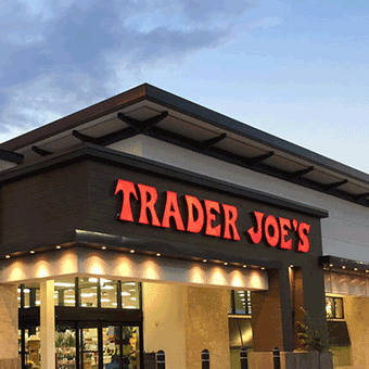 2019 Year-End | Trader Joe's