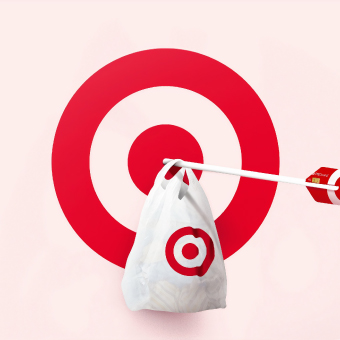 2020 Fall | News | Target Friday