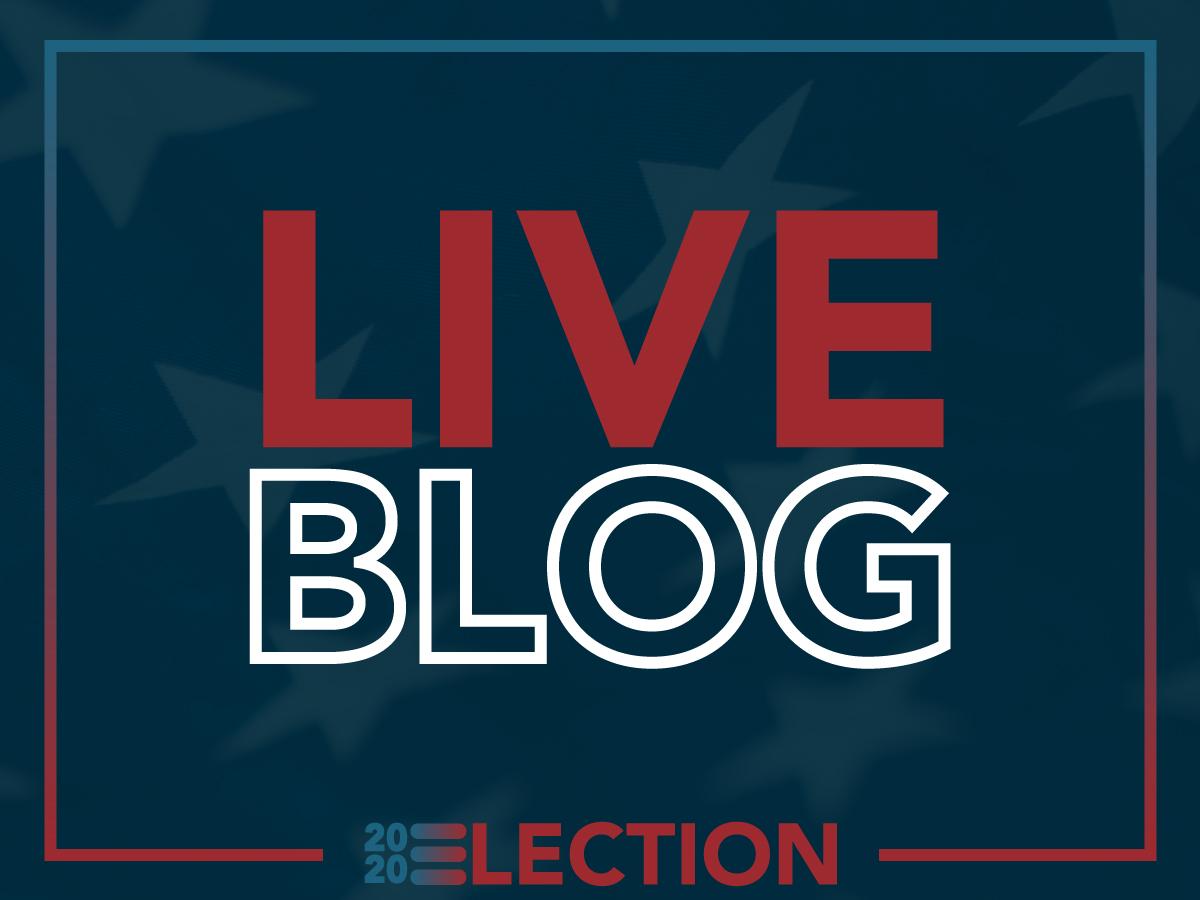 www.capradio.org: Election 2020 Live Blog: Mai Vang Wins Sacramento City Council Seat