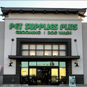 Pet Supplies Plus - Dec 5-6