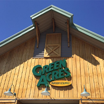 2021 Spring News | Green Acres