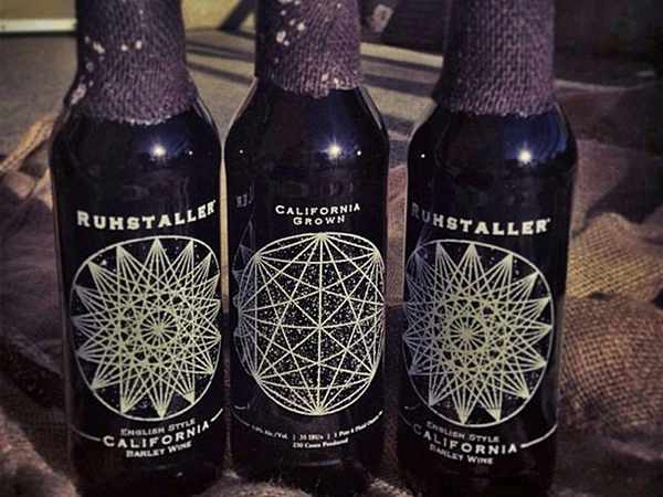 0226-Ruhstaller -Beer -Collaboration