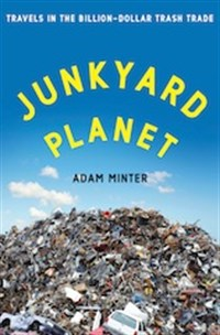 Junkyard-Planet-Widget