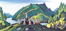 Le _Sacre _du _printemps _by _Roerich _03