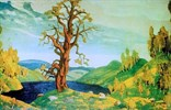 Roerich _Rite _of _Spring