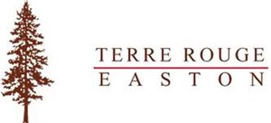 TerreRougeEaston-logo