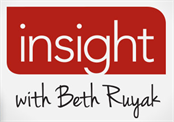 /media/1829033/Insight-logo.png