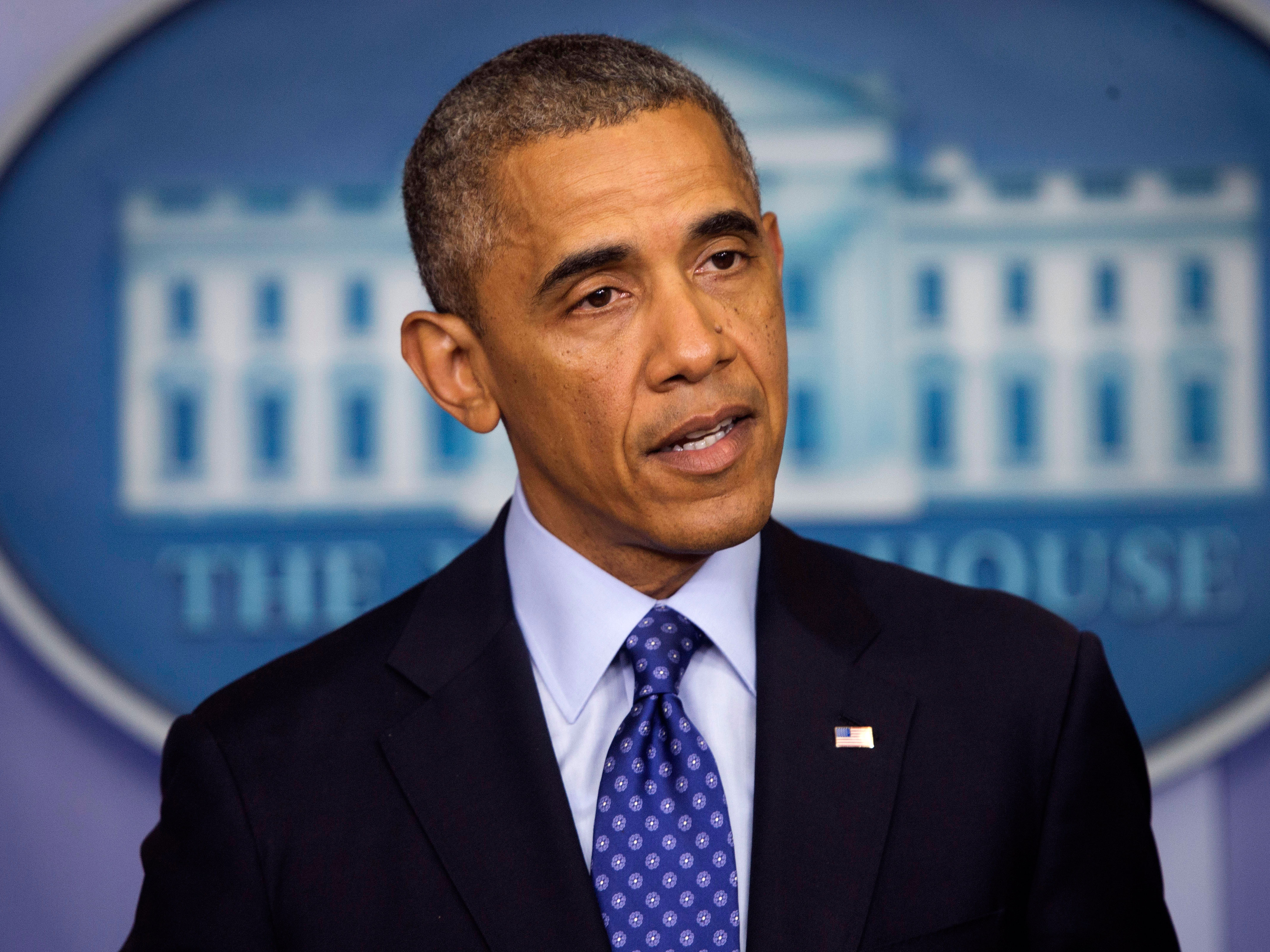 0619-obama -statement -on -iraq -P