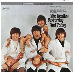 /media/1986358/Beatles-Yesterday-And-Today-433.jpg