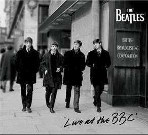 /media/1986369/The_Beatles_-_Live_at_the_BBC_Remaster.jpg