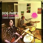 /media/214433/dog_party_album_cover.jpg
