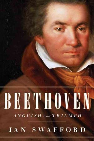 Beethoven -Cover