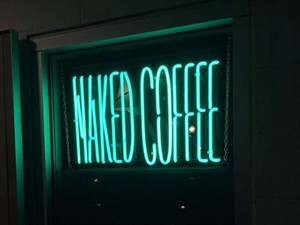 naked-lounge-sign