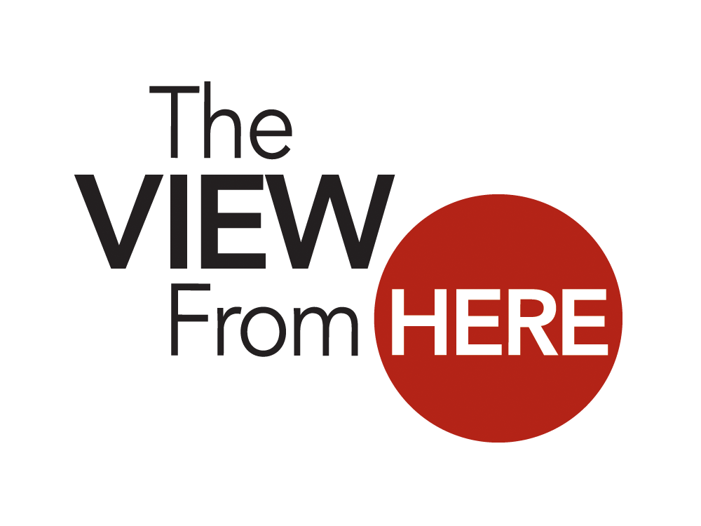 The View From Here - Official Trailer - YouTube