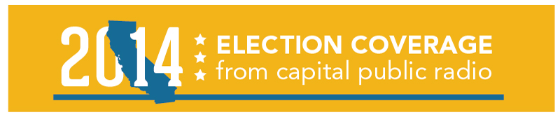 Elections Banner.jpg