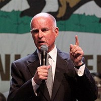 Jerry -Brown _200x 200