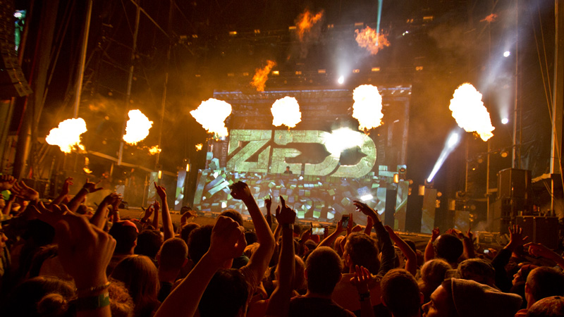 2014.10.18_Treasure Island Music Fest Day 1_11 Zedd _IMG_6905