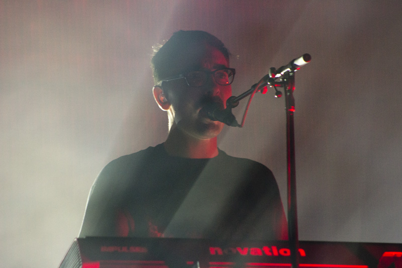 2014.10.19_Treasure Island Music Fest Day 2_07 Alt -J_IMG_8538
