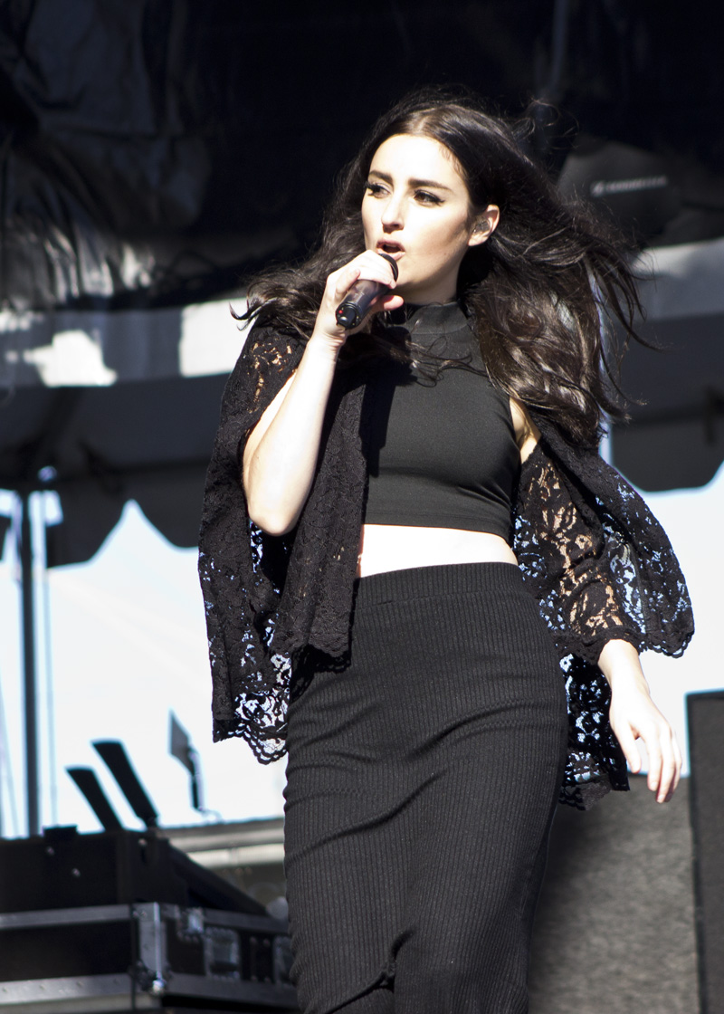 2014.10.19_Treasure Island Music Fest Day 2_04 Banks _IMG_8007