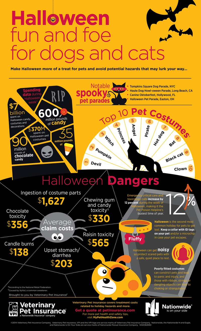 1029 Halloween Fun And Foe Infographic _1100px .ashx