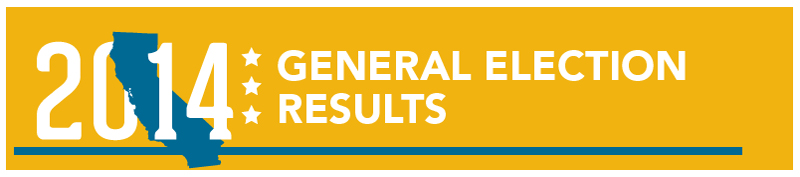 1103-general -election -results -banner