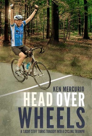 0313-head-over-wheels-ff