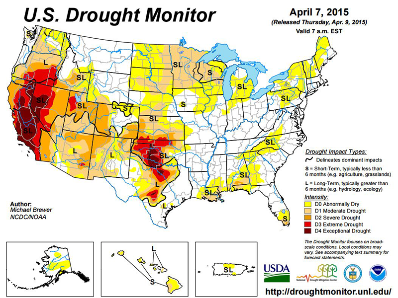 0415-us -drought -monitor -forum -p