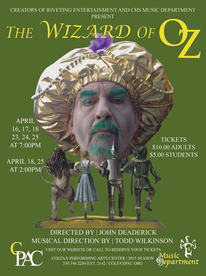 0415-wizard -of -oz -flyer