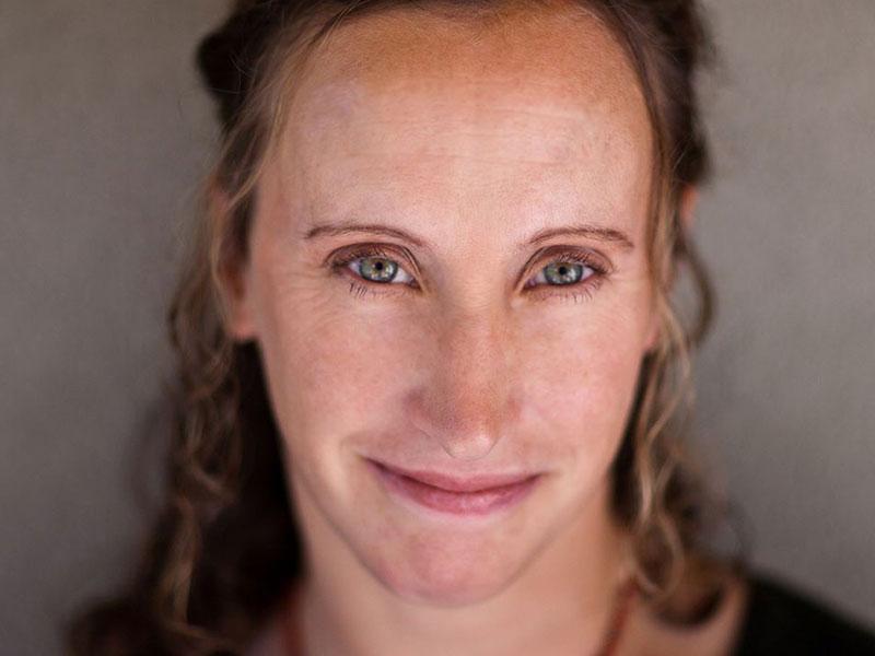 Hannah nordhaus releases new book american ghost capradio.org