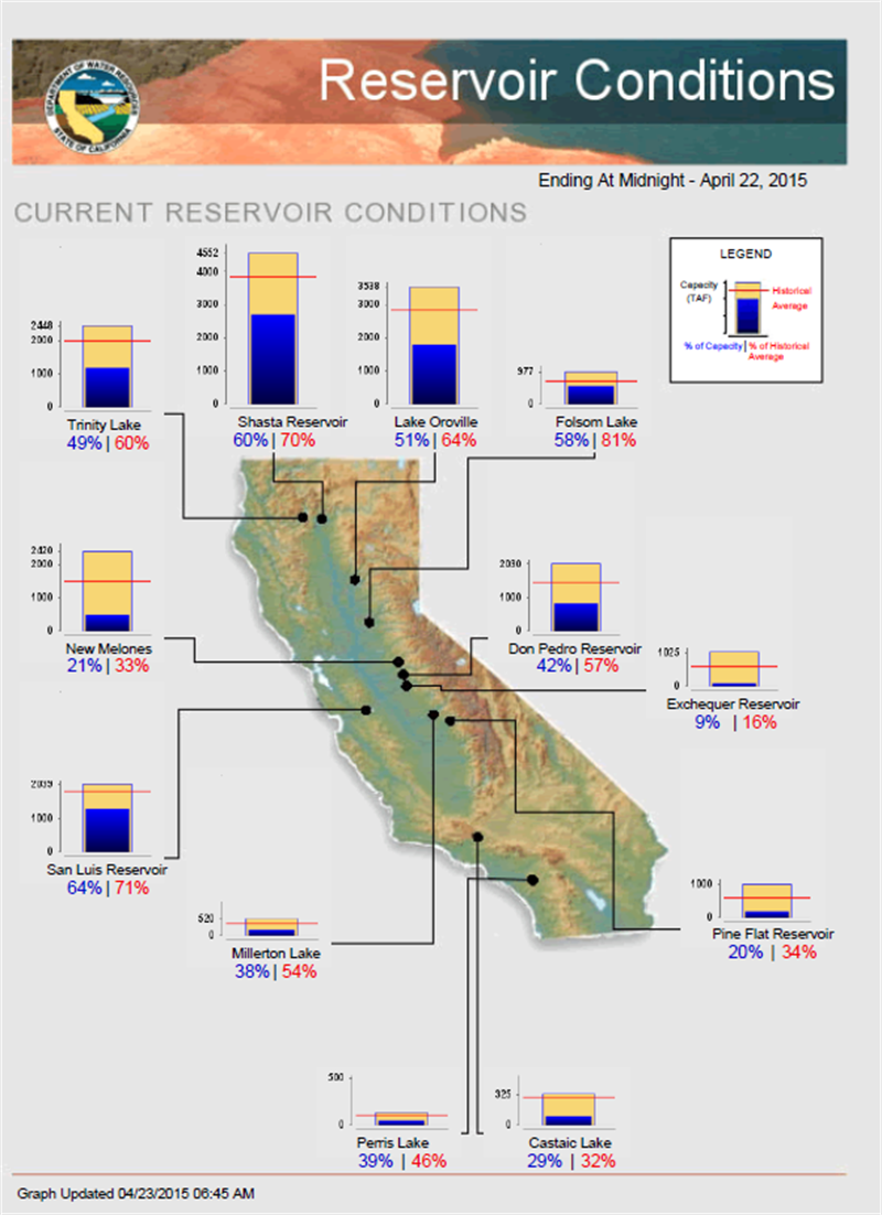 0423 Us Drought Image 3