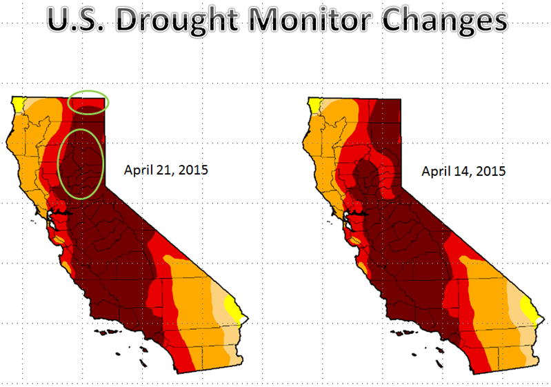 0423 Us Drought Image 1