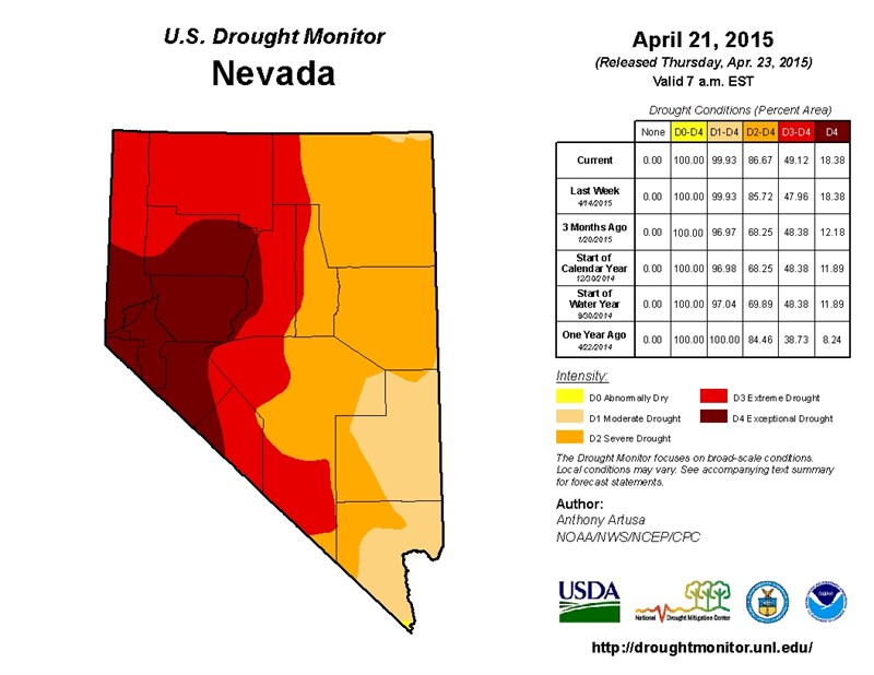 0423 Us Drought Image 2