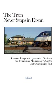 The -Train -Never -Stops -in -Dixon
