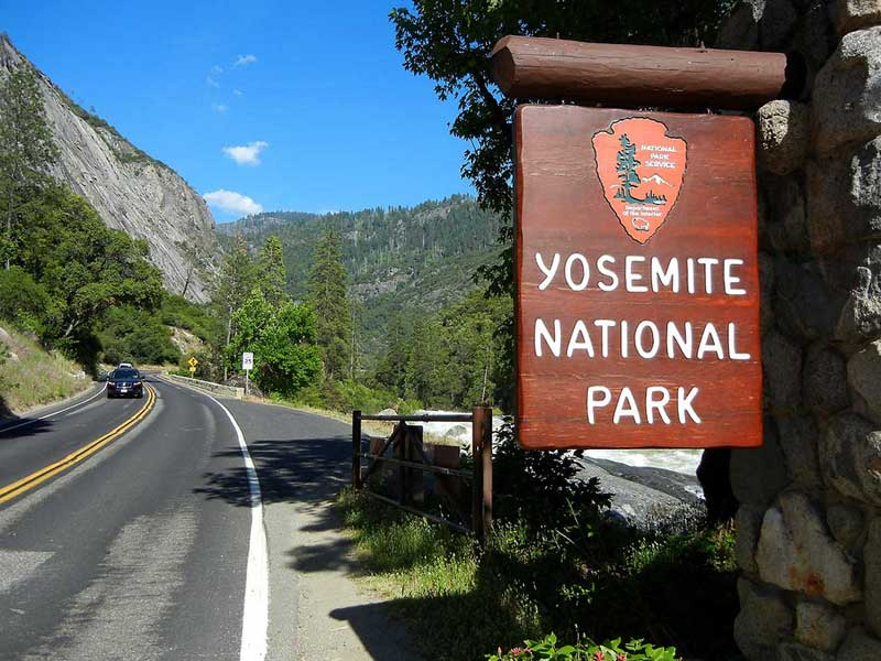 48515889 additionally 16608759630 besides 5857955024 besides Human Plague Diagnosed In Child Who Visited Yosemite together with Watch. on reno sign
