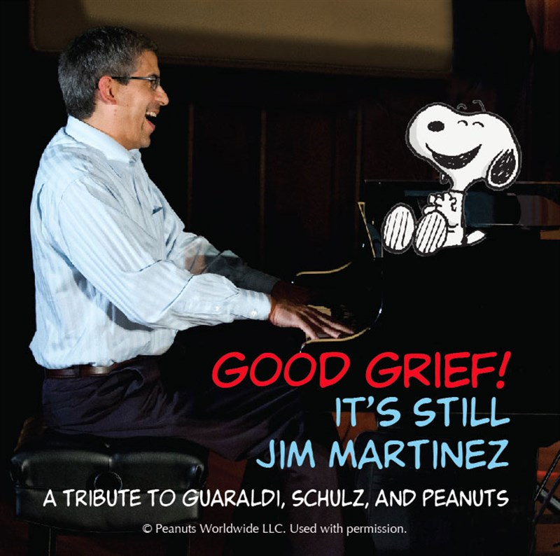 Jim -Snoopy -II-CD-Cover -FINAL-2-Optimized