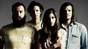 /media/515886/houndmouth.jpg