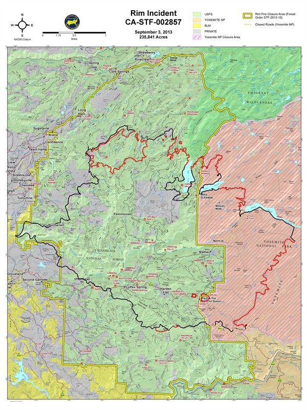 0903-rim-fire-incident-map
