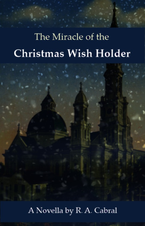 Cover _Wish _Comp 4_XSite