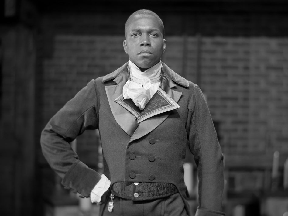 was aaron burr a bad guy 6 historic villains you didn't know had incredible careers 6 historic villains you didn't know had this is exactly what happened with aaron burr and alexander.