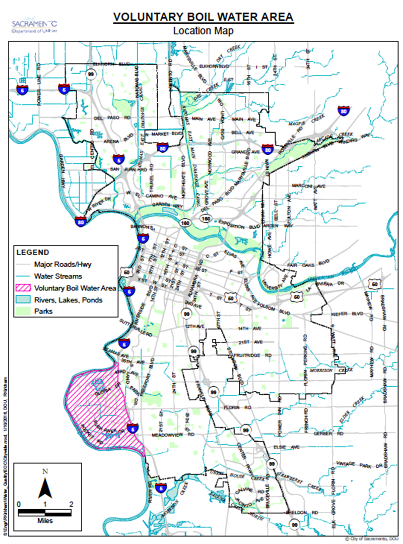 City Of Sacramento Issues Water Boil Advisory For Pocket ... Sacramento Neighborhood Map on sacramento flood zone map, sacramento regional map, sacramento unincorporated area map, sacramento national map, sacramento news anchors, sacramento food bank, sacramento city map, sacramento golf map, sacramento district map, sacramento community map, sacramento ca map with surrounding cities, sacramento on map, oak park sacramento map, sacramento zip map, sacramento world map, sacramento real estate map, sacramento neighborhood guide, kern county bakersfield ca map, sacramento aquarium, sacramento ca region map,